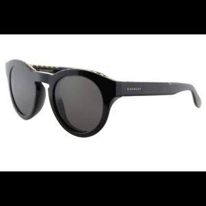 Givenchy Sunglasses